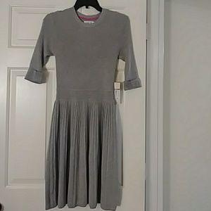 Eluza J Sweater Dress